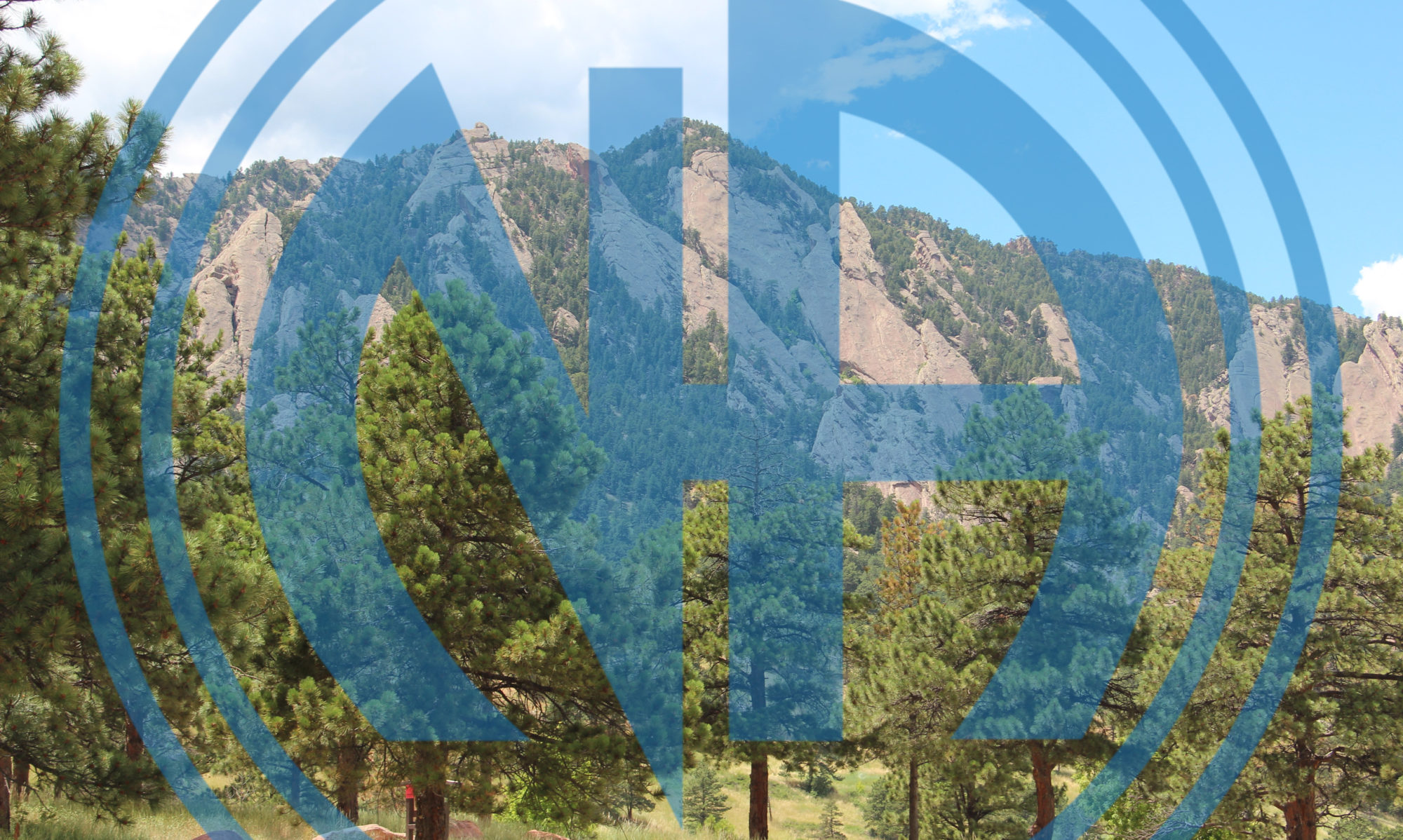 Boulder Area of Narcotics Anonymous